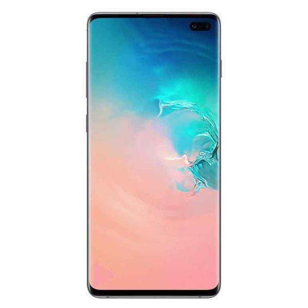 Samsung Galaxy S10+ Skjermbytte