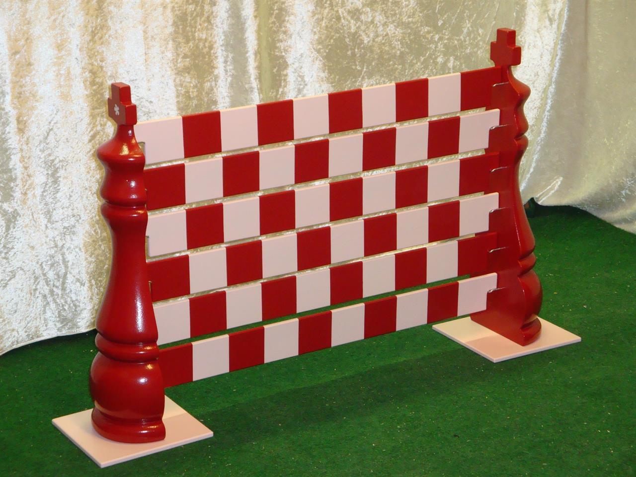 Schack-kungen