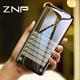 Samsung Note 8 Full Glue 3D Skjermbeskyttelse