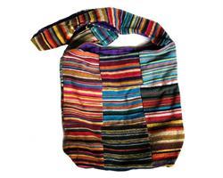 Väska - Dari Tuti  (3 pack)