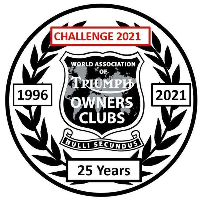 The WATOC Challenge 2021