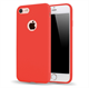 Tynt Mykt TPU Deksel for iPhone  6s / 6