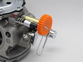 WB Carburetor Adjustment Tool
