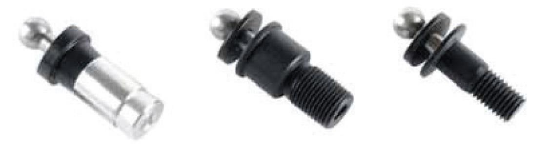 Lightech Adapter for bremsehendel beskytter