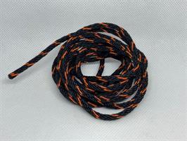 (M043) Starter rope 2,20 meters