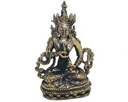 Brons - Miniatyr Tara (2 pack)