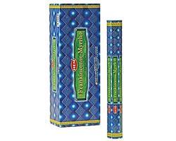 HEM - Frankincense Myrrh (6 pack)