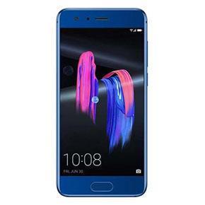 Skjermbytte Huawei Honor 9