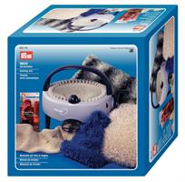 Prym strikkemølle strikkemaskin Maxi (44 nåler)