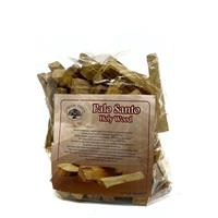 Palo Santo - 1kg lösvikt