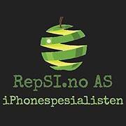 Mobil Reparasjoner - iPhone - iPad - Mac - PC