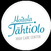 Kauneushoitola Hoitola Tähtiolo Helsingissä