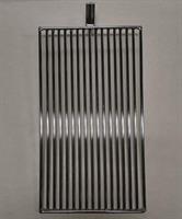 RADIATOR GRILL HONDA VT1100 88-93