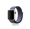 Apple Watch Sport Loop 42 mm - Midnight Blue