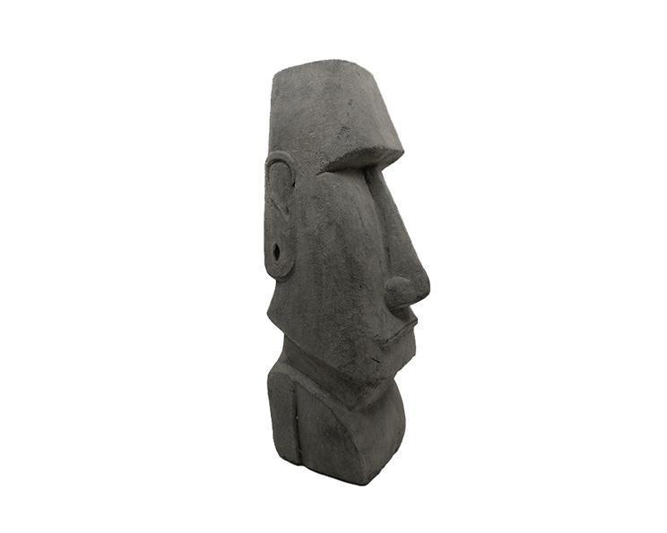 Moai - 30cm (4 pack)