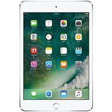 iPad mini 4 Reparasjoner