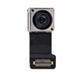 Bytte hoved kamera på iPhone SE