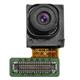 Samsung Galaxy S7 / S7 Edge Front kamera