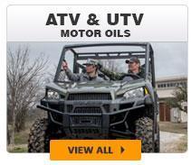 ATV & UTV motoroljer