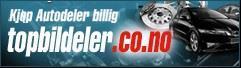 Nettbutikken Topbildeler.co.no er en garanti for topp kvalitet