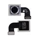 iPhone 8/SE2 Hoved Kamera