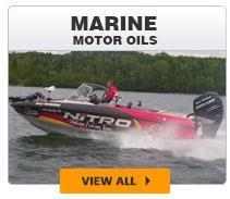 Marine motoroljer