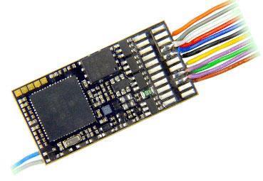 MX645 - SJ litt. Tp.