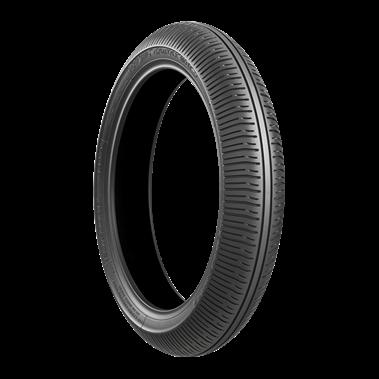 Bridgestone W01 Rain 110/520R17 Front YEK TL