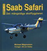 Saab Safari
