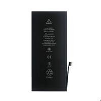 iPhone 8 Plus Batteri