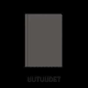 Kirja uutuudet