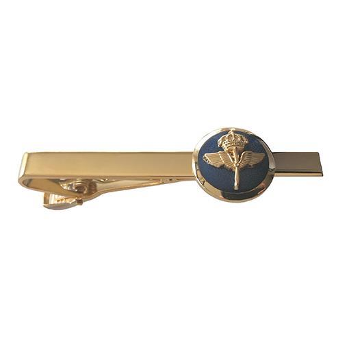 Slipshållare, Flygvapnet