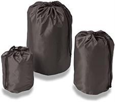 Hopnel 4-250 Cubby Stuff Sacs