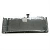 MacBook Pro 15'' Batteri - A1286 (2011-2012)