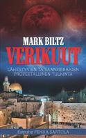 VERIKUUT - MARK BILTZ