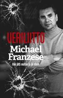 VERILIITTO - MICHAEL FRANZESE