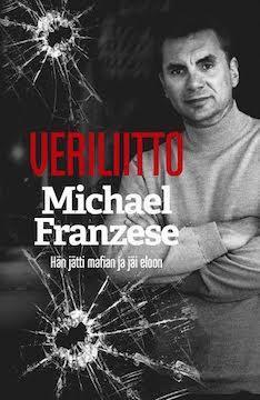 VERILIITTO - MICHAEL FRANZESE