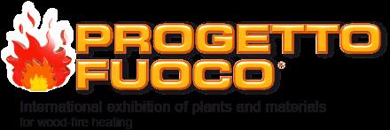Progetto Fuoco fair 2016