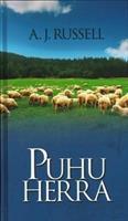 PUHU HERRA - A.J RUSSEL