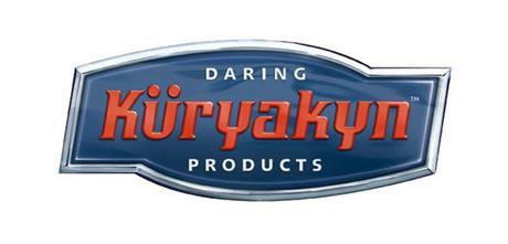 Deler og utstyr fra Küryakyn!