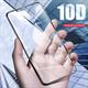 iPhone 11 Pro Max / Xs Max Skjermbeskytter