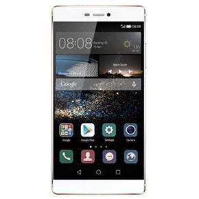 Huawei P8 Deler