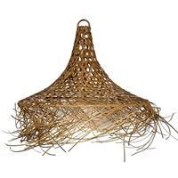 Lampa - Rotting 50cm (2 pack)