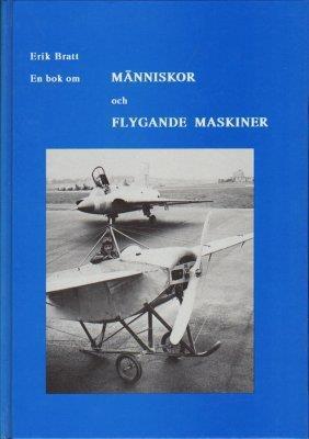 Människor och flygande maskiner