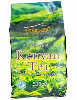 Prime Kenyan Tea 300bags 6x900g