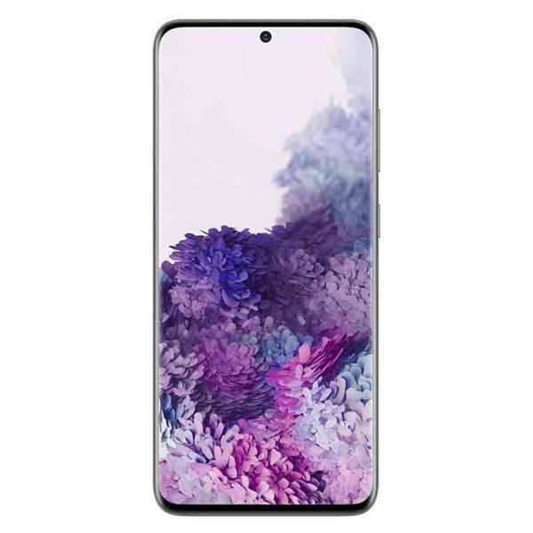 Samsung Galaxy S20 Skjermbytte