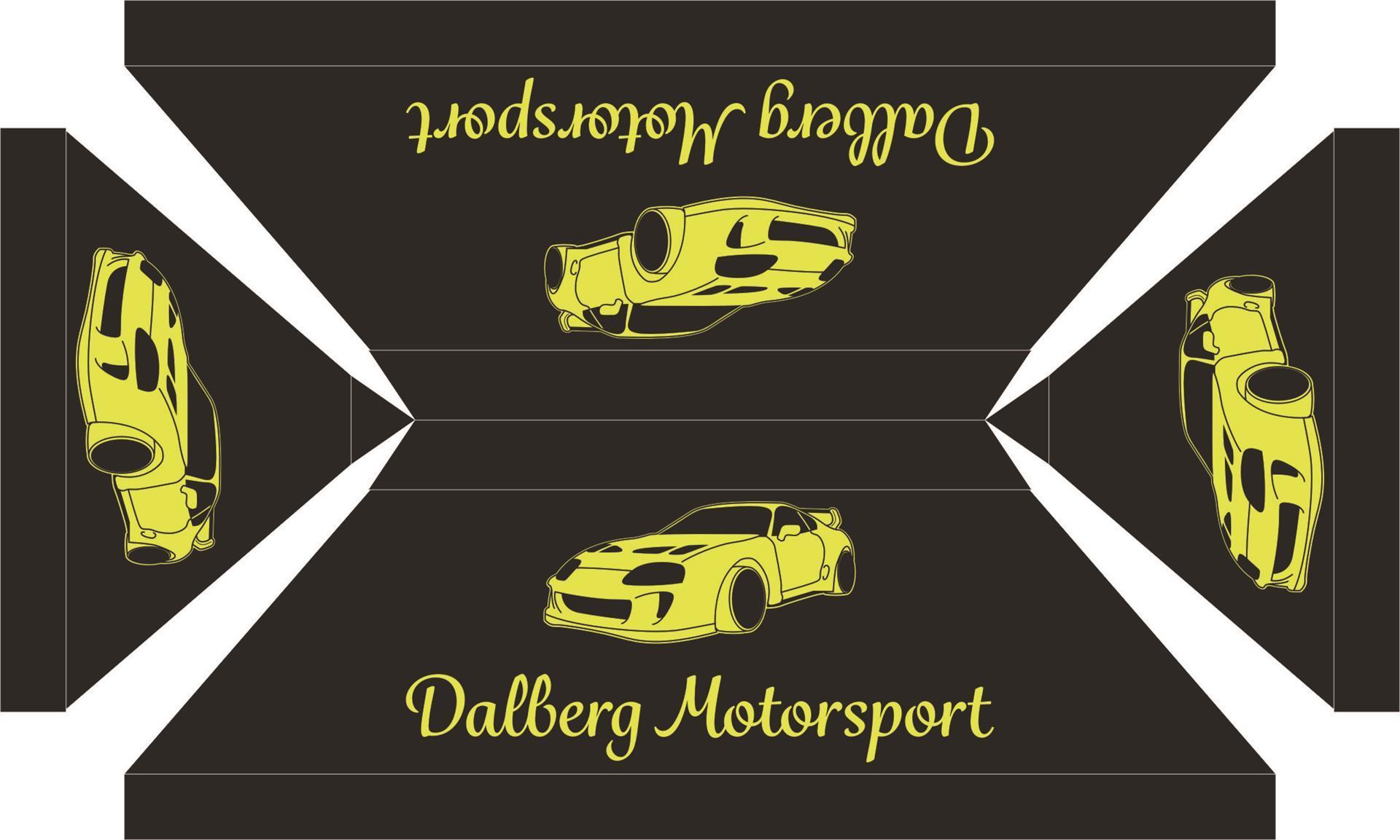 Dalberg Motorsport