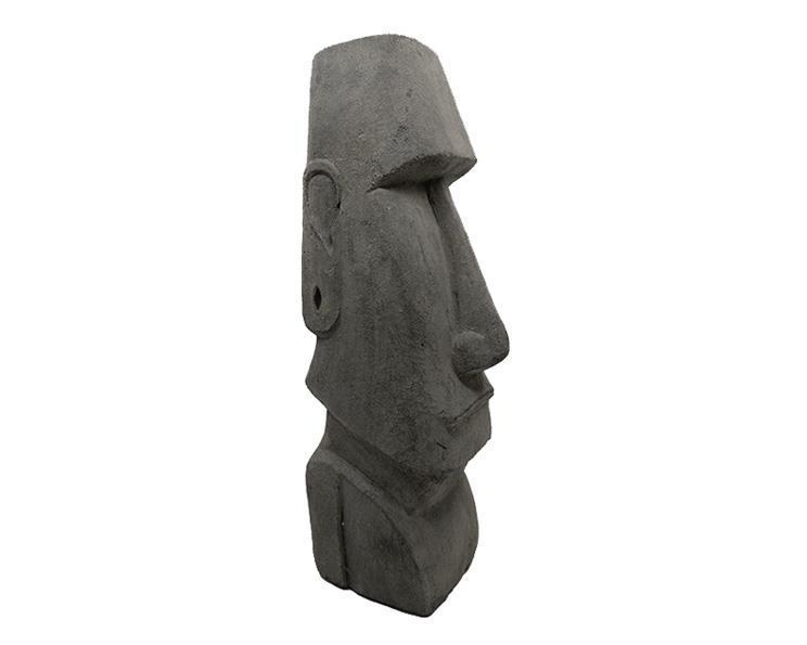 Moai - 40cm (4 pack)