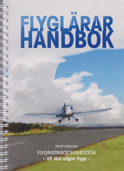 Flyglärarhandboken