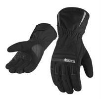 Icon PDX Waterproof Gloves 3XL